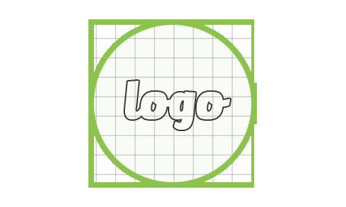 logo tvorba